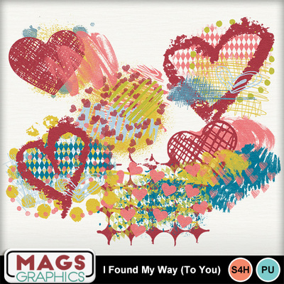 Mgx_mm_foundmyway_hpodge