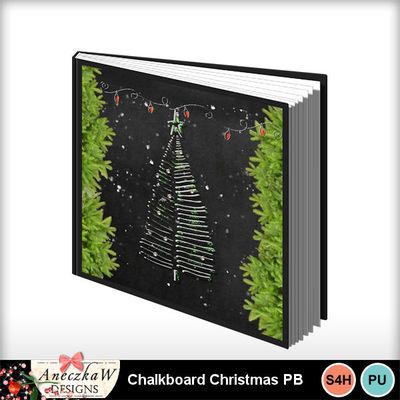 Chalkboard_christmas_pb-001