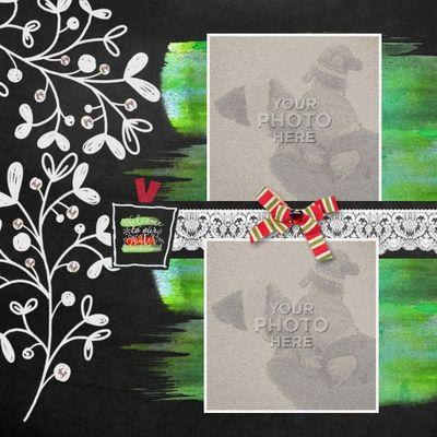Chalkboard_christmas_pb-002