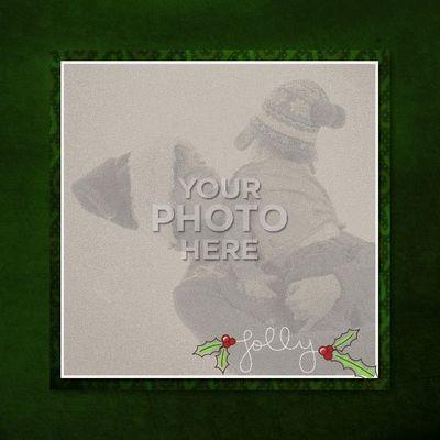 Chalkboard_christmas_pb-004