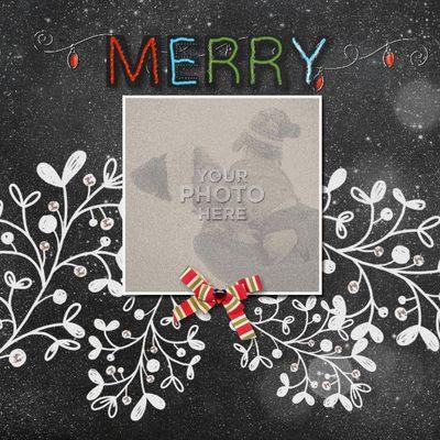 Chalkboard_christmas_pb-005