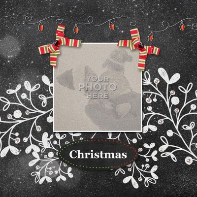 Chalkboard_christmas_pb-006