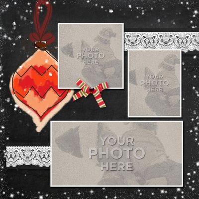 Chalkboard_christmas_pb-007