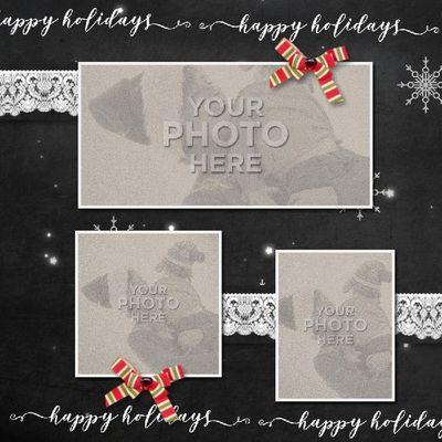 Chalkboard_christmas_pb-008