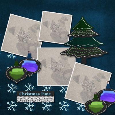 Chalkboard_christmas_pb-010