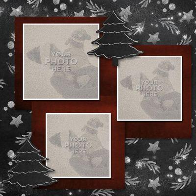 Chalkboard_christmas_pb-013