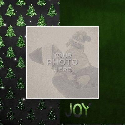 Chalkboard_christmas_pb-015