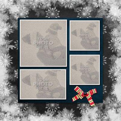 Chalkboard_christmas_pb-021