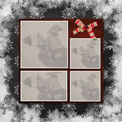 Chalkboard_christmas_pb-022
