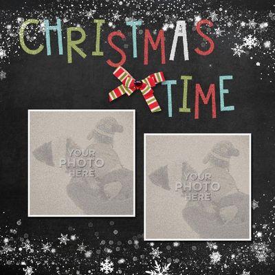 Chalkboard_christmas_pb-023