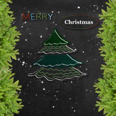 Chalkboard_christmas_pb-026