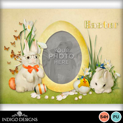 Easter_cards_landscape-001