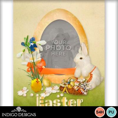 Easter_cards_portrait-001