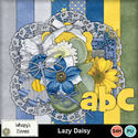 Wdlazydaisypv_small
