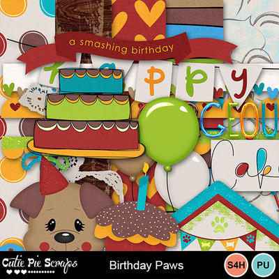 Birthdaypaws1
