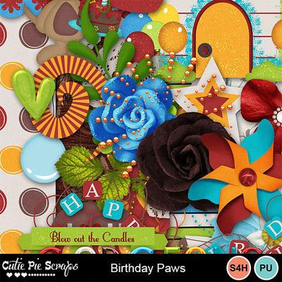 Birthdaypaws4