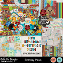 Birthdaypaws15_small