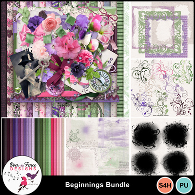 Beginnings_bundle