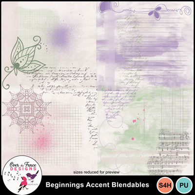 Beginnings_accents