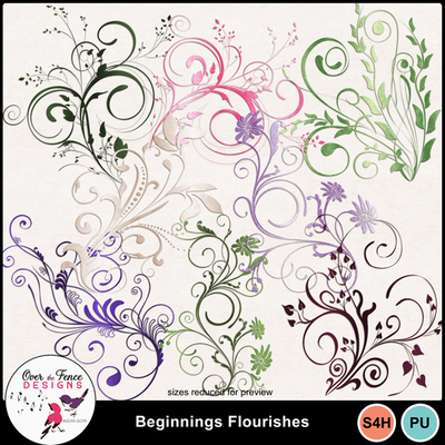 Beginnings_flourishes