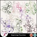 Beginnings_flourishes_small