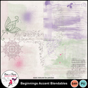 Beginnings_accents_small