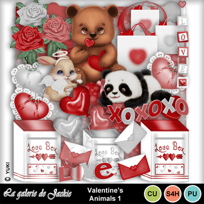 Gj_cuvalentineanimals1prev