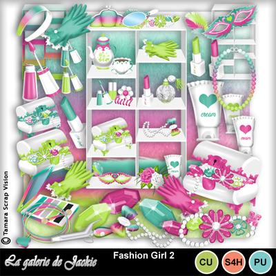 Gj_cu_fashiongirl2prev