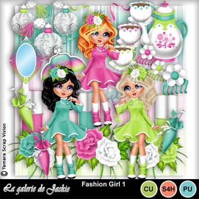 Gj_cu_fashiongirl1prev