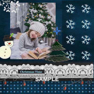 Chalkboardchristmas_8