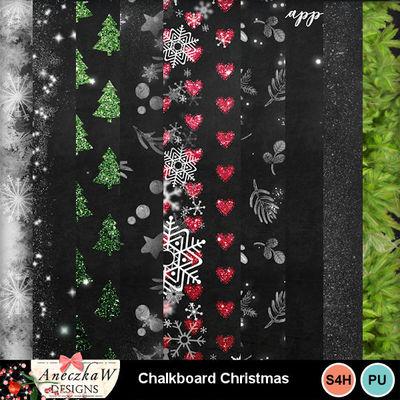 Chalkboardchristmas_2