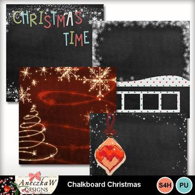 Chalkboardchristmas_3