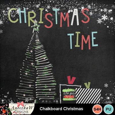 Chalkboardchristmas_6