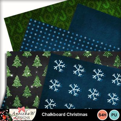 Chalkboardchristmas_14