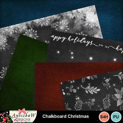 Chalkboardchristmas_15