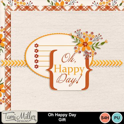 Tmd_ohhappyday_gift