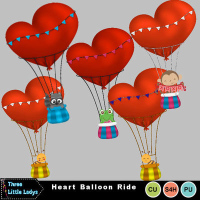 Heart_balloon_ride--tll