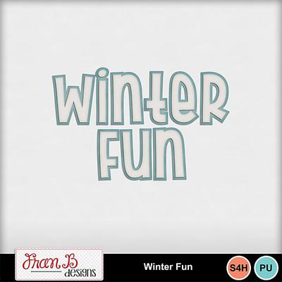 Winterfun4