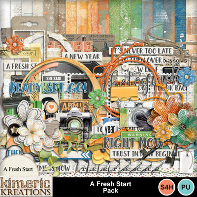 A_fresh_start_bundle-2