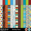 Birthdaypaws7_-_copy_small