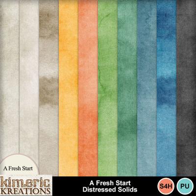 A_fresh_start_bundle-5
