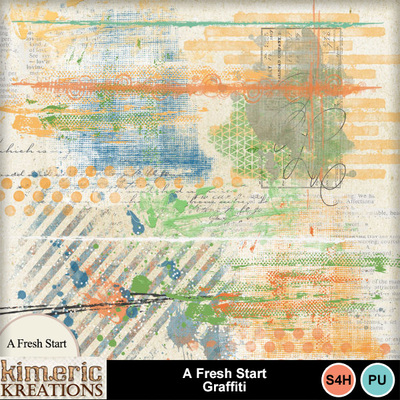 A_fresh_start_bundle-8
