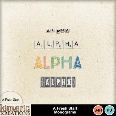 A_fresh_start_bundle-9