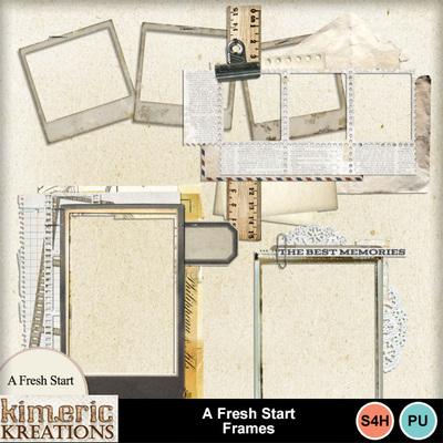 A_fresh_start_frames-1