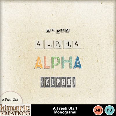 A_fresh_start_monograms-1