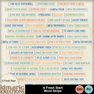 A_fresh_start_word_strips-1