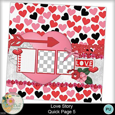 Lovestory_qp5