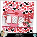 Lovestory_qp5_small