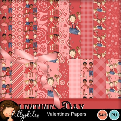 Valentines_papers_1
