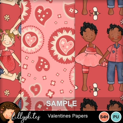 Valentines_papers_3